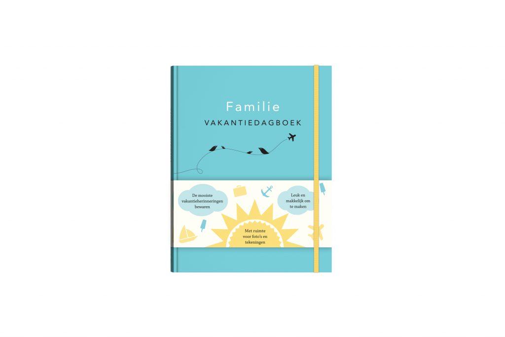 Familievakantiedagboek-cover-en-wikkel